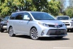 2020 Toyota Sienna Limited Premium FWD 7-Passenger for Sale in Folsom, CA