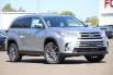 2019 Toyota Highlander Hybrid XLE V6 AWD for Sale in Folsom, CA