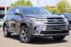 2019 Toyota Highlander Hybrid Limited Platinum V6 AWD for Sale in Folsom, CA