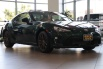 2020 Toyota 86  for Sale in Folsom, CA