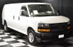 2019 Chevrolet Express Cargo Van 2500 LWB for Sale in City of Industry, CA
