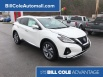 2020 Nissan Murano SL AWD for Sale in Bluefield, WV