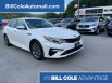 2019 Kia Optima LX for Sale in Bluefield, WV