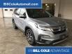 2020 Honda Pilot Touring 8-Passenger AWD for Sale in Bluefield, WV