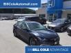 2019 Honda Civic EX Sedan CVT for Sale in Bluefield, WV
