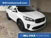 2020 Kia Sorento EX V6 AWD for Sale in Bluefield, WV