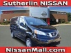 2020 Nissan NV200 Compact Cargo SV for Sale in Buford, GA