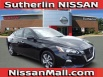 2020 Nissan Altima 2.5 S FWD for Sale in Buford, GA