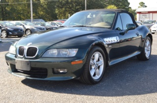 Used Bmw For Sale In Kelly Nc 172 Used Bmw Listings In Kelly
