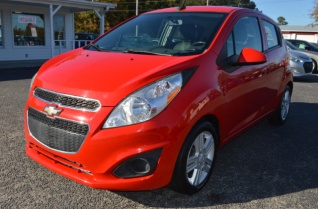 Car City Conway >> Used Cars Under 5 000 For Sale In Conway Sc Truecar