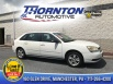 2004 Chevrolet Malibu Maxx LS for Sale in Manchester, PA