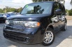 2014 Nissan Cube 1.8 S CVT for Sale in Tampa, FL