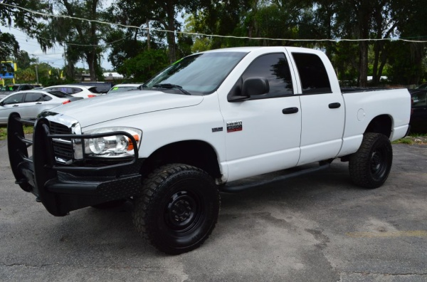 Used Cars Spring Hill Fl