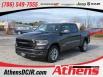 """2020 Ram 1500 Laramie Crew Cab 5'7"""" Box 2WD for Sale in Athens, GA"""