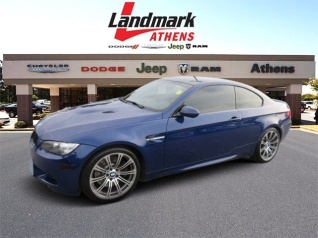 Used Bmw M3 For Sale Search 597 Used M3 Listings Truecar