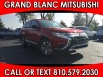 2019 Mitsubishi Outlander ES FWD for Sale in Grand Blanc, MI