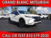 2019 Mitsubishi Eclipse Cross LE S-AWC for Sale in Grand Blanc, MI