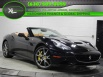 2010 Ferrari California Convertible for Sale in Addison, IL