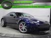 2007 Aston Martin Vantage Coupe Manual for Sale in Addison, IL