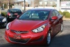 2014 Hyundai Elantra SE Sedan Automatic for Sale in Virginia Beach, VA