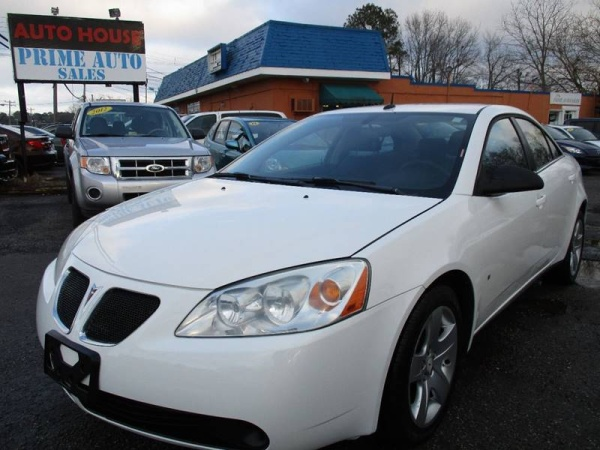 Used Cars For Sale In Colonial Heights Virginia