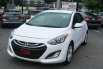2014 Hyundai Elantra GT Hatchback Manual for Sale in Virginia Beach, VA