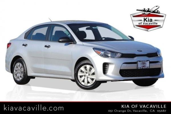 New Cars For Sale In Sacramento Ca U S News Amp World Report