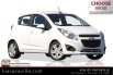 2014 Chevrolet Spark LS MT for Sale in Vacaville, CA