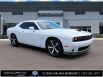 2019 Dodge Challenger R/T RWD for Sale in Randallstown, MD