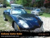 2009 Pontiac Solstice 2dr Conv for Sale in Fuquay Varina, NC
