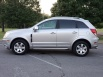 2008 Saturn VUE FWD 4dr V6 XR for Sale in Murfreesboro, TN