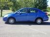 2012 Suzuki SX4 4dr Sedan CVT LE Popular FWD for Sale in Murfreesboro, TN