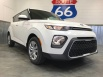2020 Kia Soul LX Manual for Sale in Norman, OK