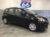 2019 Nissan Versa Note SV CVT for Sale in Norman, OK