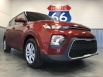 2020 Kia Soul LX IVT for Sale in Norman, OK