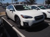 2019 Subaru Outback 3.6R Limited for Sale in Ontario, CA