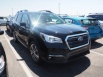 2020 Subaru Ascent Limited 8-Passenger for Sale in Ontario, CA