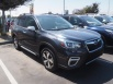 2019 Subaru Forester 2.5i Touring for Sale in Ontario, CA