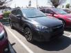 2019 Subaru Crosstrek 2.0i Premium CVT for Sale in Ontario, CA