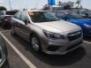 2019 Subaru Legacy 2.5i for Sale in Ontario, CA