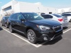 2019 Subaru Outback 2.5i Touring for Sale in Ontario, CA
