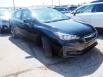 2019 Subaru Impreza 2.0i Premium 5-door CVT for Sale in Ontario, CA
