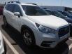 2020 Subaru Ascent Premium 7-Passenger for Sale in Ontario, CA