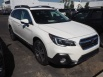 2019 Subaru Outback 2.5i Limited for Sale in Ontario, CA