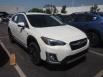 2019 Subaru Crosstrek Hybrid for Sale in Ontario, CA