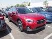 2019 Subaru Crosstrek 2.0i Limited CVT for Sale in Ontario, CA