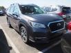 2020 Subaru Ascent Touring 7-Passenger for Sale in Ontario, CA