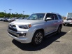 2019 Toyota 4Runner Limited RWD for Sale in Enterprise, AL