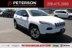 2017 Jeep Cherokee Sport FWD for Sale in Nampa, ID
