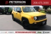 2017 Jeep Renegade Sport FWD for Sale in Nampa, ID